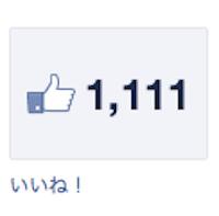 Facebook_1111
