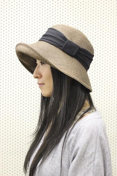 NAMIKI_帽子2