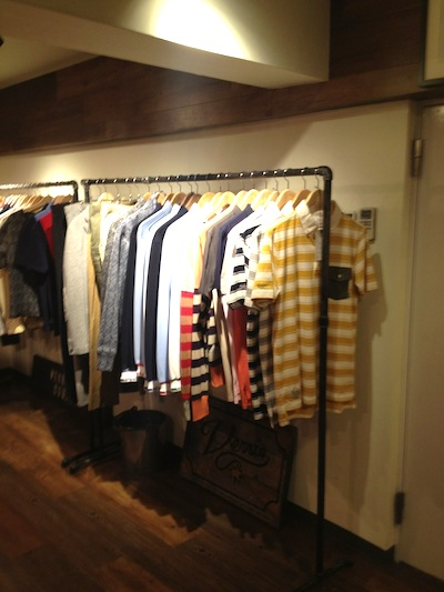 JK collective_4_展示会