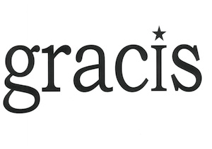 gracis(小さいサイズ)